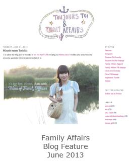 2013-06-familyaffairs