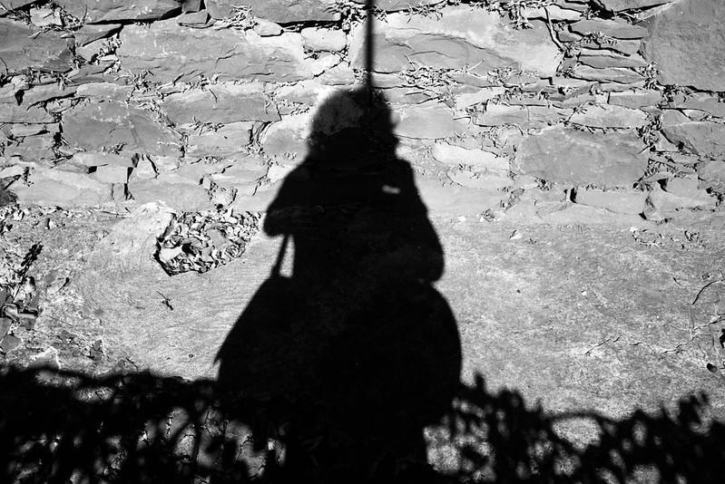 sombra4