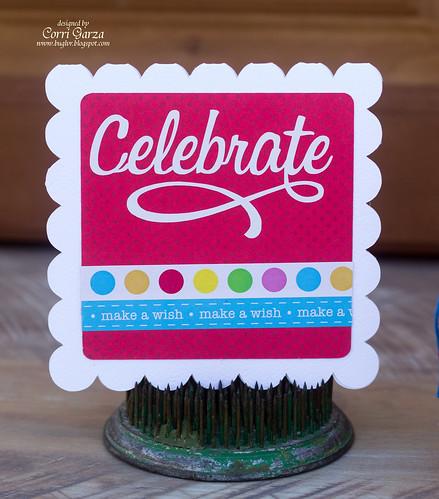 corri_garza_SRM_celebrate_card