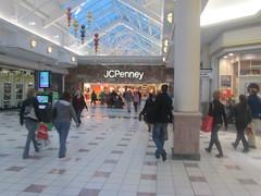 Eastview Mall Interior 13