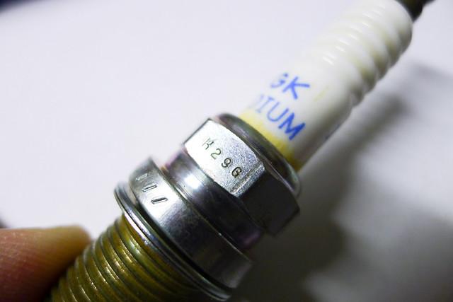 P1060803
