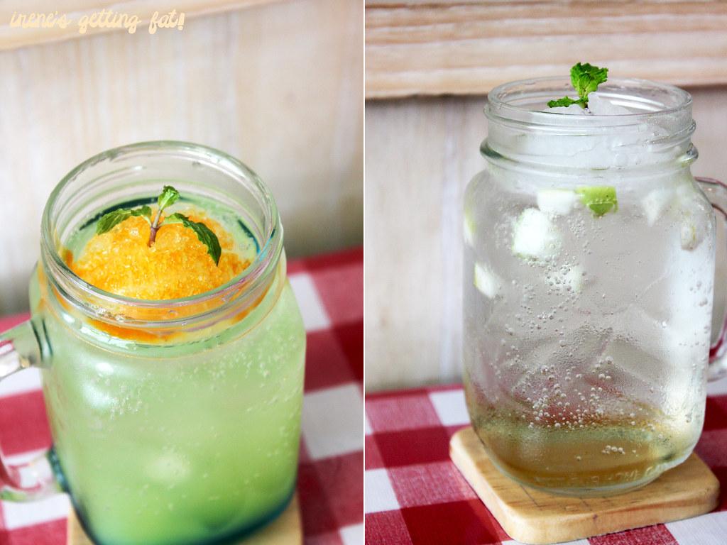bene-drinks