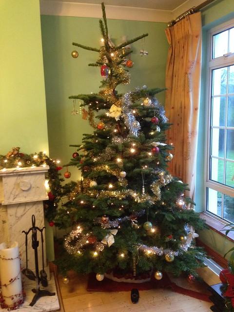 Christmas 2013 - 03