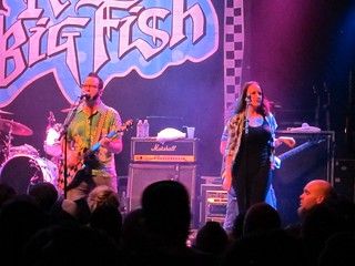 210 Reel Big Fish