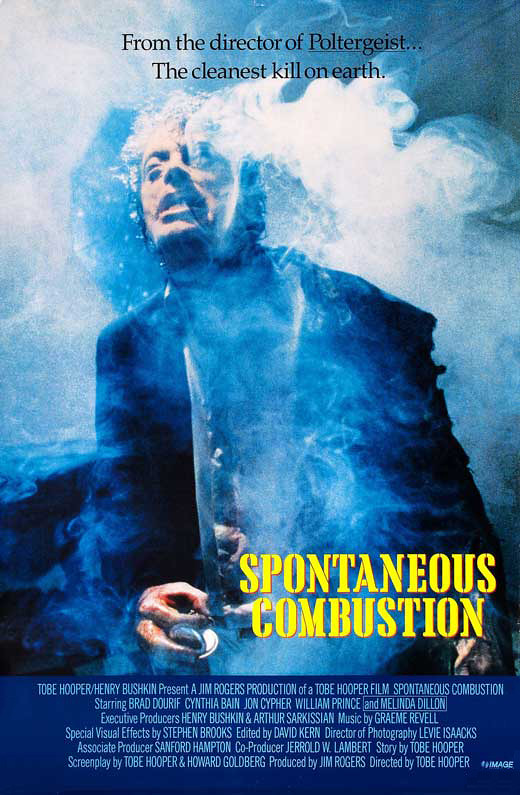 spontaneous-combustion-movie-poster-1990-1020677761