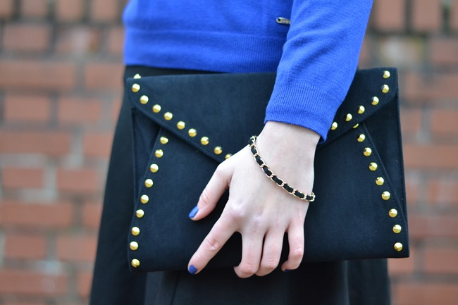 Outfit Royal Blue (7)