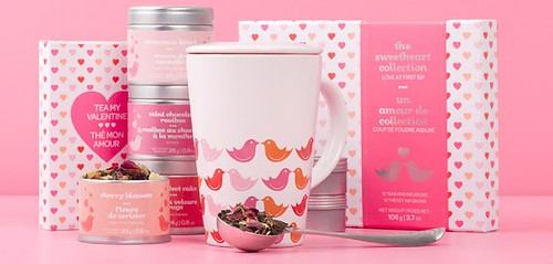 Davids-tea-Valentines