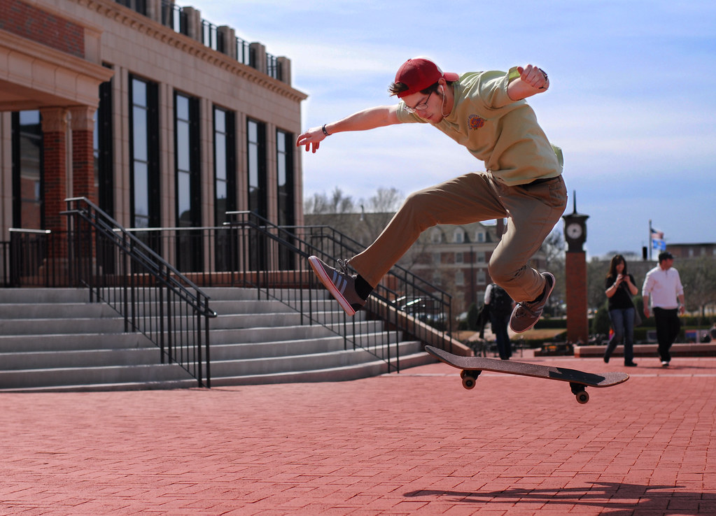 SkateboarderFinal