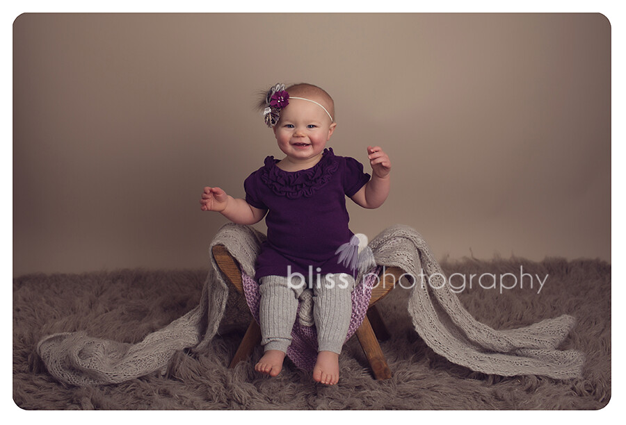 purple and gray bliss photography-1706