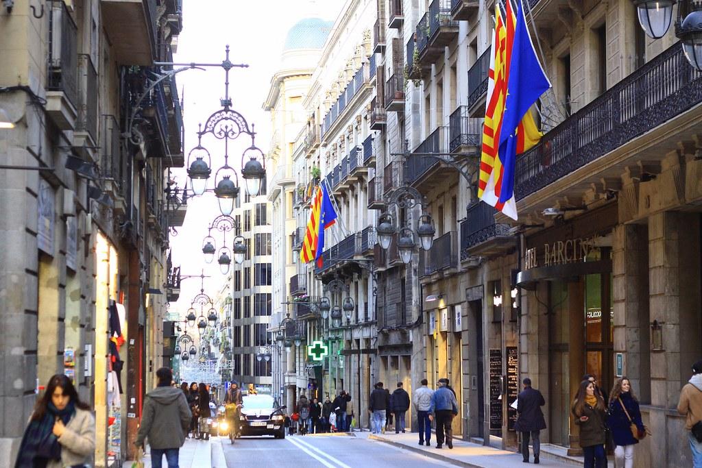 Spain014