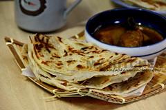 Roti_Canai_2