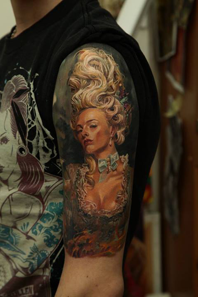 hyperrealistic-tattoos-011