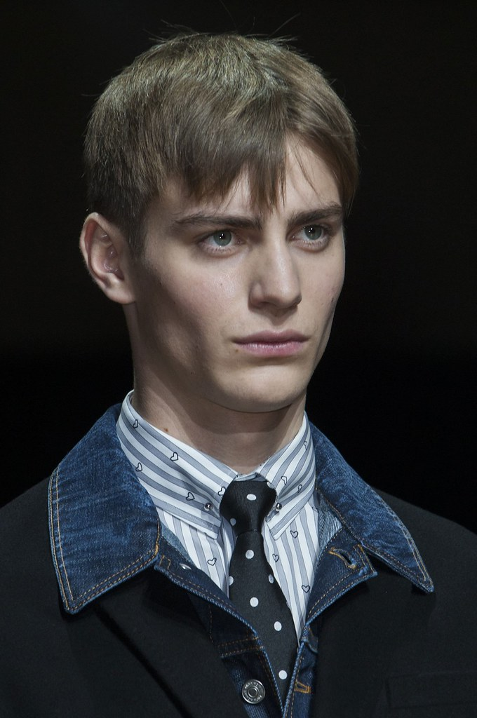 FW14 Paris Dior Homme115_Ben Allen(fashionising.com)