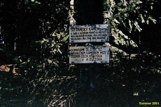 PJ12 Kladsko border 2