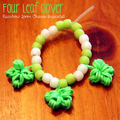 jewelry making, jewellery, green, bracelet, bead,