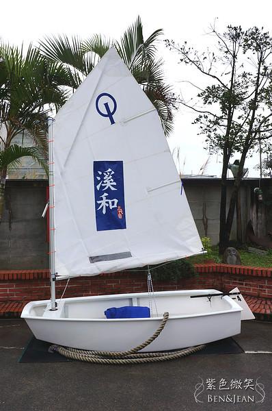 DSC07567