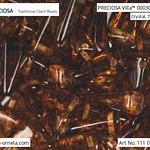 PRECIOSA Villa™ - 111 01 341 - 00030/86805