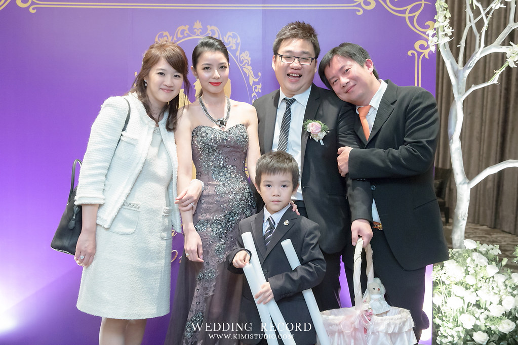 2014.01.19 Wedding Record-290