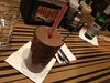 dark_chocolate_shake