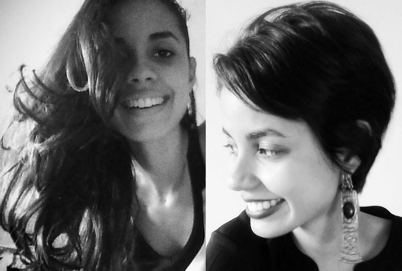 mudança Camila Santiago