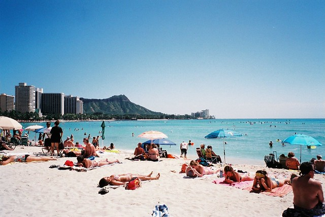 140227-0304_HAWAII_FILM 2