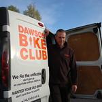 Dawson Bike Club _0171