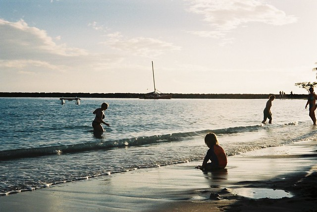 140227-0304_HAWAII_FILM 2 4