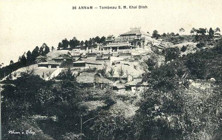 Lang Khai Dinh (2)