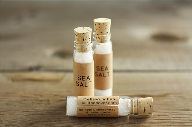 sea-salt-business-cards