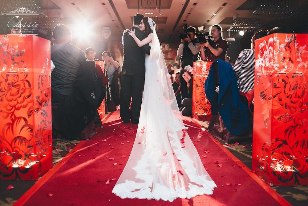 婚禮攝影,婚禮紀錄,婚攝