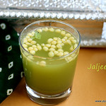 jal jeera recipe