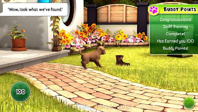 Garden_01_JD