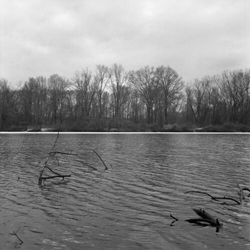 LakeCarnegieBank2