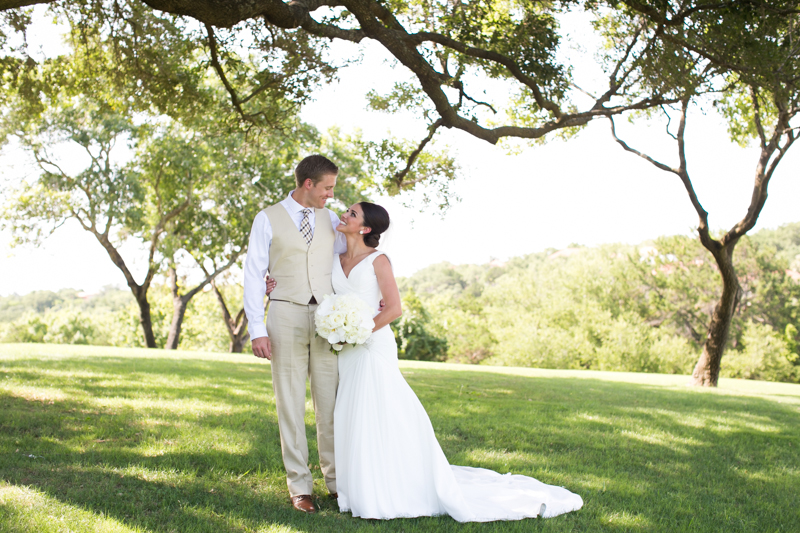 Ashley and Jeff Barton Creek Resort Wedding-0015