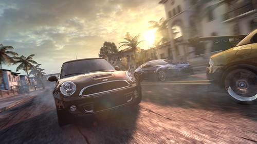 THECREW_March14_Screenshot_Miami_1395945709
