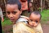 Etiopia 2013_0156