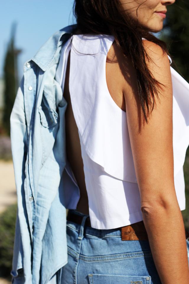 white fashion blogger coohuco 4