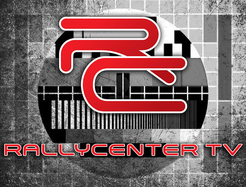 Rally Center TV
