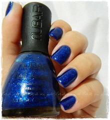 Nubar - Night Sparkle