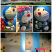 Doraemon's Trip to Honolulu by John 3000