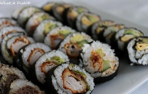 sushi1W
