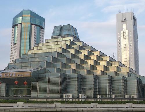 Zhejiang-Flash-Shaoxing-soleil (1)