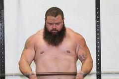 arm, chest, facial hair, barechestedness, male, man, muscle, hair, chest hair, person, beard,
