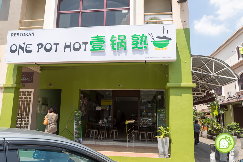 ONE_HOT_POT