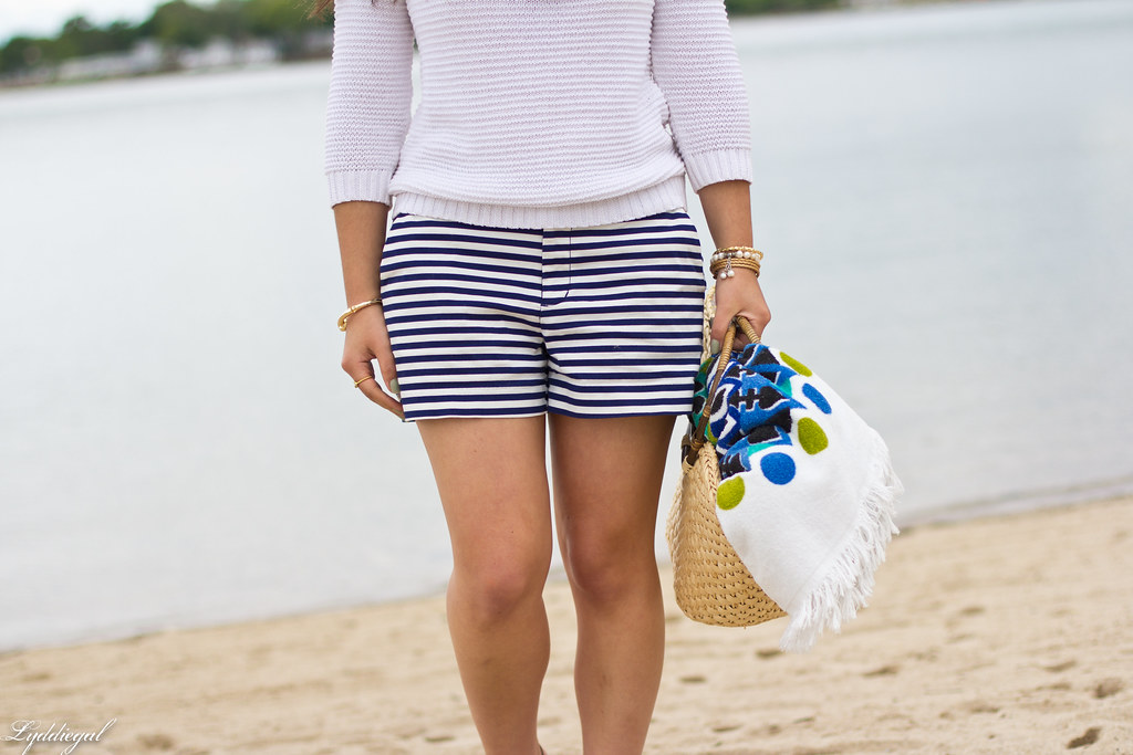 white sweater, striped shorts-6.jpg