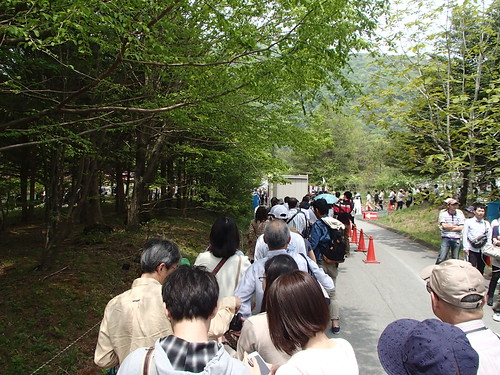 富士山麓 芝桜満開 - naniyuutorimannen - 您说什么!