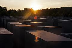 .holocaust mahnmal |1