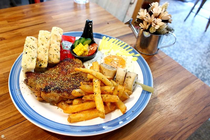 艾格板橋新埔早午餐不限時yeggi brunch (19)