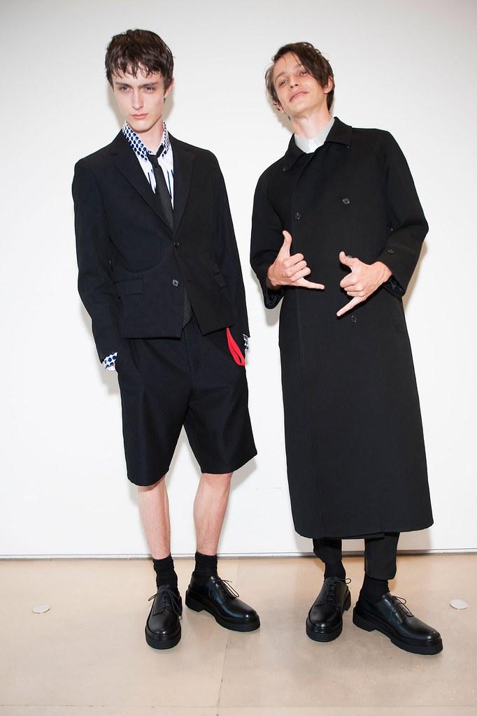 Jesper Trip3046_SS16 Milan Jil Sander_Lucas Satherley(fashionising.com)