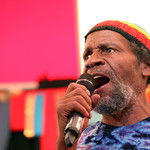 Apples and Snakes: The Last Poets Speak Up Newcomers Tour